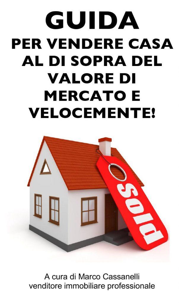 Guida per vendere casa a Milano