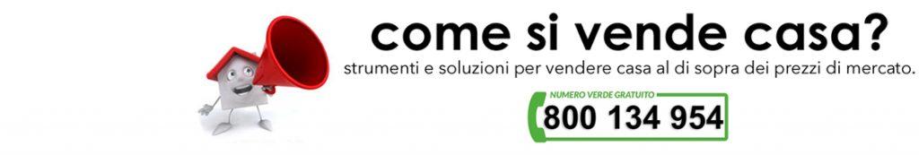 Ricevi gratis a Milano la GUIDA per vendere casa di comesivendecasa.com